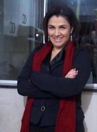 Lilian Reis