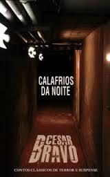 CALAFRIOS DA NOITE