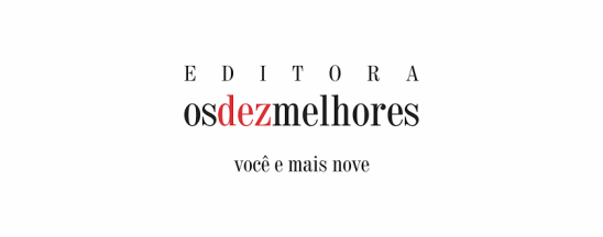 Logomarca - Cabeçalho Blog