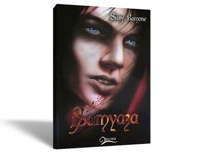 samyasa5