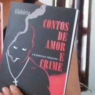 AMOR E CRIME