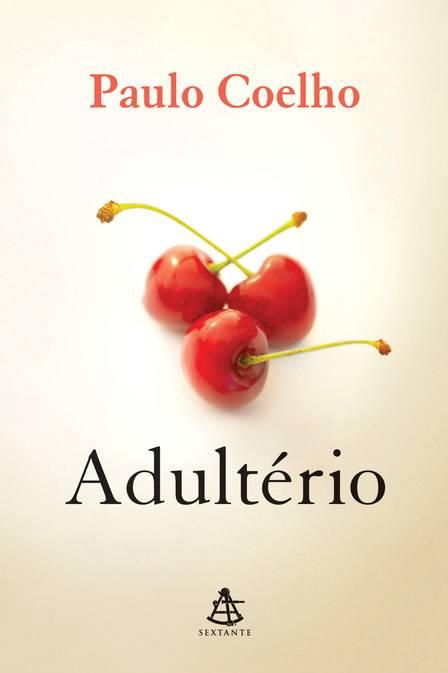 Adulterio_RGB